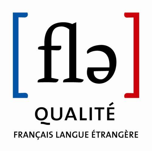 Francais langue étrangère