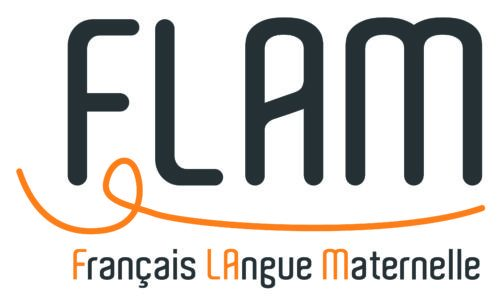 Francais langue maternelle